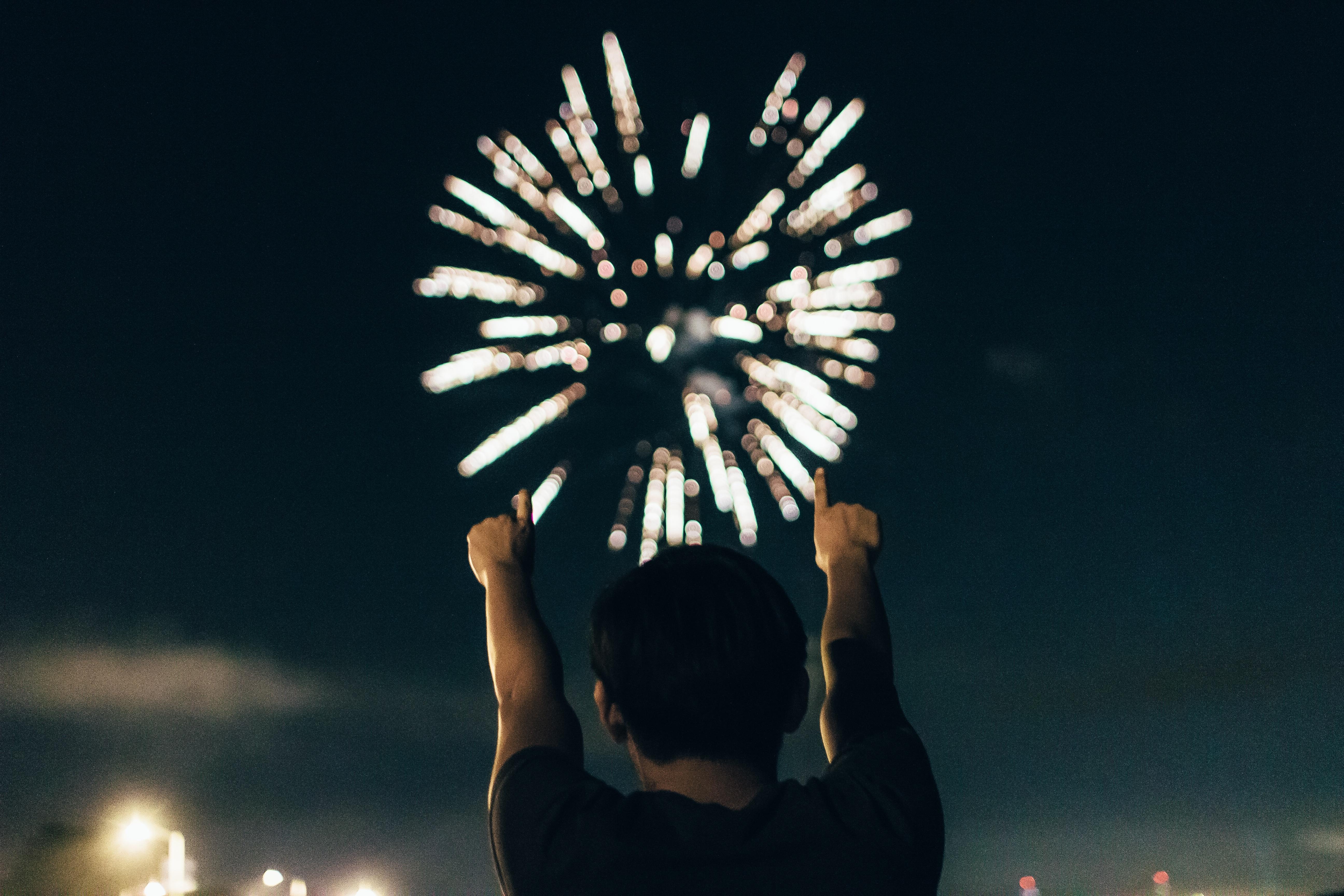 melhor ano novo